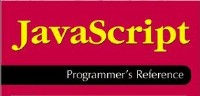 javascript_progRef.jpg
