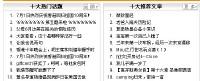 mit-bbs-top10_01.jpg