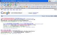 mit-bbs_top10_02.jpg