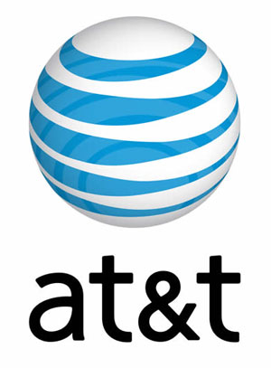 Today, I decided to call Bellsouth or AT&T to complain my DSL modem