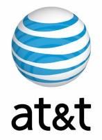 new_att_logo.jpg