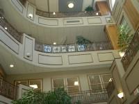 northside_atrium.JPG