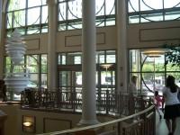 northside_entrance.JPG