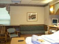 northside_room.JPG
