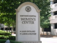 northside_sign.JPG
