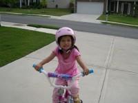 rachel_bicyclegirl.JPG