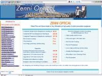 zennioptical.gif