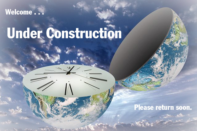 Welcome! This site is under construction. Please come back soon. Powered by SuperIT ™ Web Studio